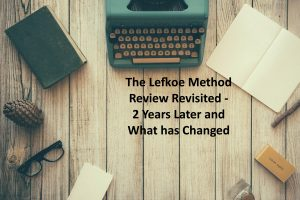 Lefkoe Method Review, Natural Confidence, Limiting Beliefs,
